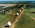 CSIRO ScienceImage 11093 Australia Telescope Compact Array.jpg