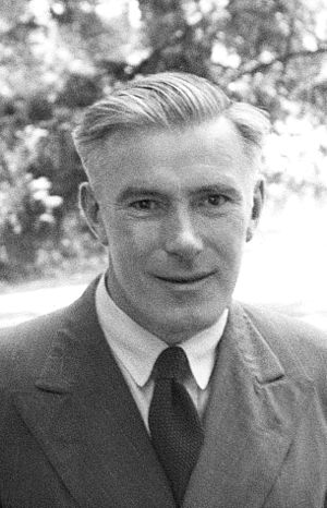 Francis Ratcliffe