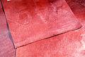 CSIRO ScienceImage 2624 Damaged Leather.jpg
