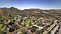 CSUCI Campus Aerial.jpg
