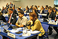 CTBT Intensive Policy Course Executive Council Simulation (7635571692).jpg