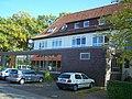 CVJM Heim in Oldau.jpg