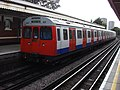 C Stock at Ladbroke Grove 2.jpg