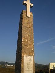Cabodaroca-cross.JPG
