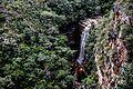 Cachoeira do Mosquito - Chapada Diamantina.jpg
