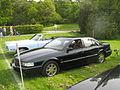 Cadillac Seville (15492636687).jpg