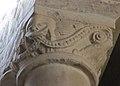 Caen église de la Trinité chapiteau2.JPG