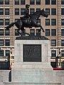 Caesar Rodney Statue (cropped).jpg