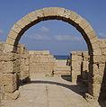 Caesarea maritima (DerHexer) 2011-08-02 183.jpg