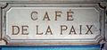 Cafe de la Paix 01 (4150064119).jpg