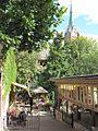 Cafe in Palanga (8124691516).jpg