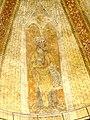 Cahors kathedrale - Kuppel 6.jpg