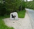 Cairngorm boundary stone.jpg