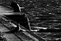 Cais do Porto - Porto Alegre RS - PB (9110125227).jpg