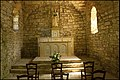 Cajarc chapelle des mariniers.jpg