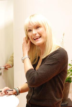 CajsaStina Åkerström - CajsaStina Åkerström (2010)