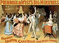 Cake walk poster 1896.jpg
