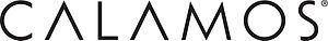 Calamos - Calamos Corporate Logo