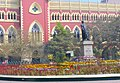 Calcutta High Court (14653949230).jpg