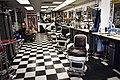 Caleb's Chop Shop.jpg