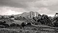 Calenzana Luzzipeo panorama.jpg