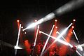 Caliban - Picture On Festival - 2016-08-13-20-41-40.jpg