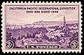 California Pacific 1935 U.S. stamp.1.jpg