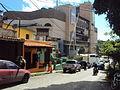 Calle Comercio de El Hatillo.JPG