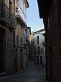 Calle de Ribadavia.jpg