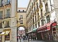 Calle de la Sal (Madrid) 01.jpg