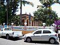 Calles y sitios de interés en el centro de Coatepec, estado de Veracruz. 08.jpg