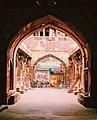 Calligrapher's Bazaar at Wazir Khan Mosque 2.jpg