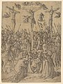 Calvary, from Life of the Virgin and Christ MET DP833943.jpg