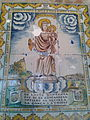 Camí dels Degotalls (Montserrat) - rajoles decorades - 27.jpg