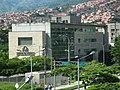 Camara de Comercio de Medellin-Sede Bello.JPG