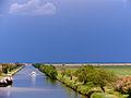 Camargue Canal Rhone à Sète.jpg