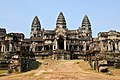 Cambodia-2395 - Amazing Angkor Wat (3591972947).jpg