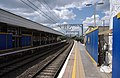 Camden Road railway station MMB 17.jpg