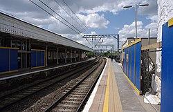 Camden Road railway station MMB 17.jpg