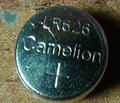 Camelion LR626.png