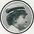 Camille du Gast en 1906.jpg