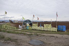 Camp des Gilets jaunes (Horbourg-Wihr) (1).jpg