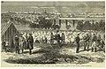 Camp of Federal prisoners on Belle Isle, Richmond.jpg
