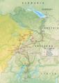 Campagna Suvorov svizzera 1799.png