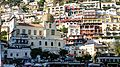 Campania, Costiera Amalfitana.jpg