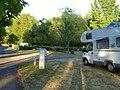 Campingplatz Le Champion in F 16230 Mansle - panoramio.jpg