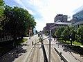 Campus Visit at University of Minnesota Orientation (35928190035).jpg