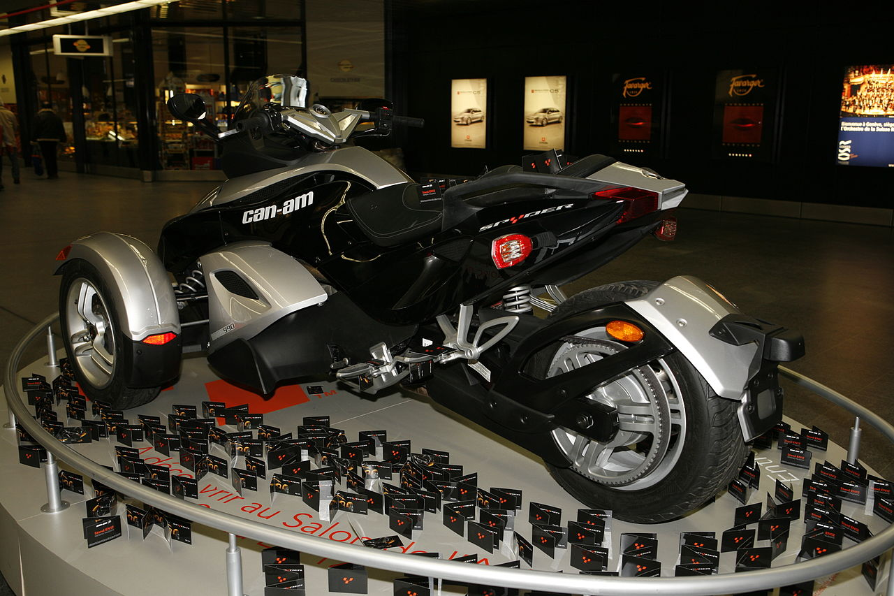 file can am spyder mg wikimedia commons. Black Bedroom Furniture Sets. Home Design Ideas