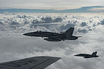 Canada Joins the Fight Against ISIL 141030-F-MG591-450.jpg