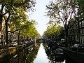 Canal (32352362882).jpg
